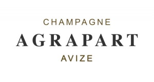 champagne agrapart avize