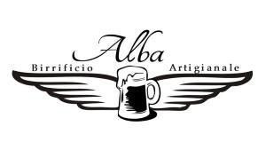 BIRRIFICIO ALBA