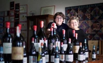 braida-azienda-vitivinicola