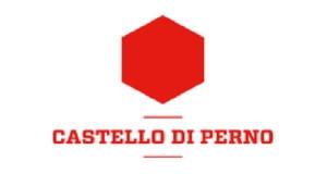 CASTELLO DI PERNO