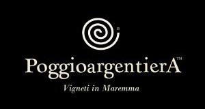 POGGIO ARGENTIERA