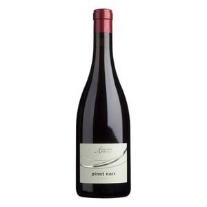 Pinot Noir dell'Alto Adige Doc