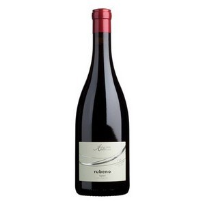 Rubeno vino rosso alto adige Lagrein