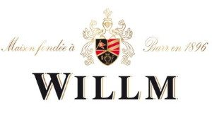 WILLM Maison