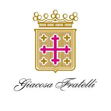 fratelli-giacosa-winery