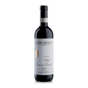 giacosa-barbaresco-basarin-docg