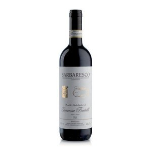 giacosa-barbaresco-docg