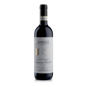 giacosa-barolo-docg