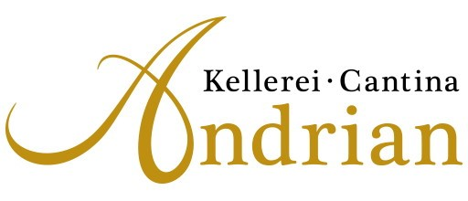 kellerei-andrian-logo