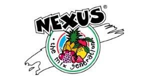 nexus the mix generator