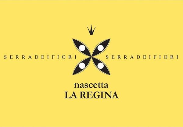 Nascetta La Regina Braida