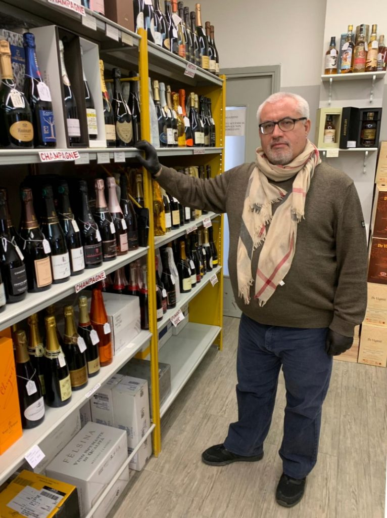 temistocle-scorzelli-vinointrade-distributore-vini
