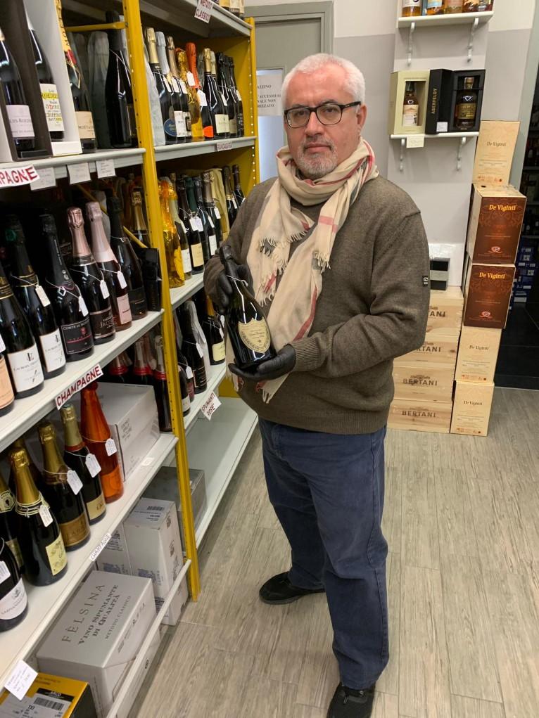 temistocle-scorzelli-vinointrade-sceglie-vini