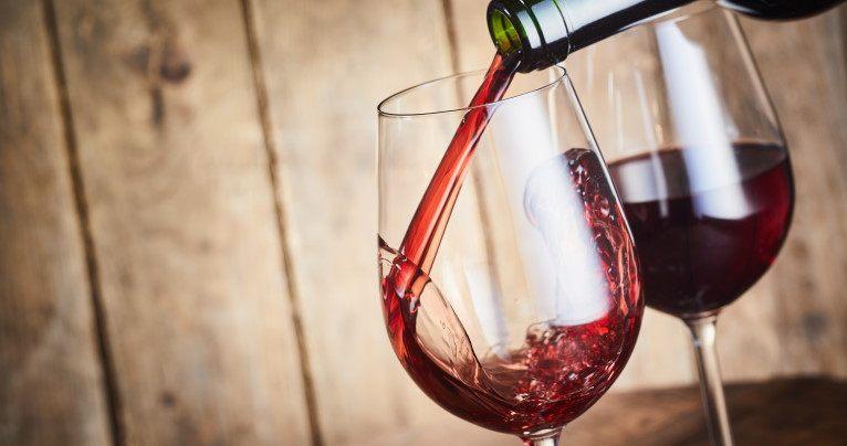 vini-italiani-vinointrade